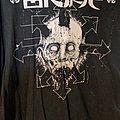 Wormrot - TShirt or Longsleeve - Wormrot t-shirt