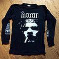 Down - bury me in smoke longsleeeve TShirt or Longsleeve