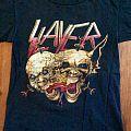 Slayer shirt