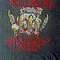 Hellbastard 1.jpg