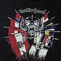 Motörhead Europe 1991 2.jpg