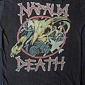 Napalm Death Goat 1.jpg