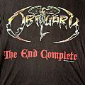 Obituary the end complete 2.jpg
