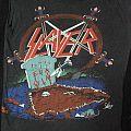 Slayer Reign in Pain 2 1.jpg