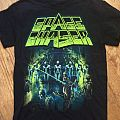 Space Chaser Shirt