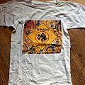 D.R.I. Shirt