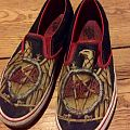 Slayer vans Other Collectable