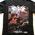 Vektor - TShirt or Longsleeve - Vektor Shirt