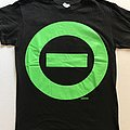 Type 0 Negative Shirt