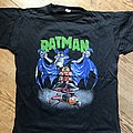 Risk - TShirt or Longsleeve - RISK Ratman Shirt