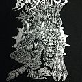 TShirt or Longsleeve - Krystos Shirt
