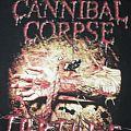 TShirt or Longsleeve - New Torture Shirt