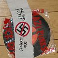 """Other Collectable - Dead Kennedys - Nazi Punks Fuck Off 7"""""""