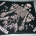 Kylesa - Other Collectable - Kylesa - Bandana