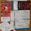 Other Collectable - Concert Tickets II