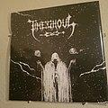 Timeghoul - Tape / Vinyl / CD / Recording etc - Timeghoul - Panaramic Twilight