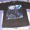 Dark Funeral A Secrets of the Black Arts TShirt or Longsleeve