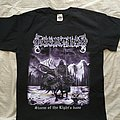 Dissection- Storm of the Light´s bane 2006 TShirt or Longsleeve