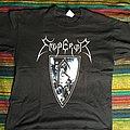 Emperor - Emperial Live Ceremony 2001