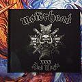 Motorhead Bad Magic CD Tape / Vinyl / CD / Recording etc