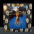 Def Leppard High and Dry  Tape / Vinyl / CD / Recording etc