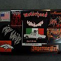 Motörhead - Other Collectable - Old laptop