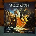Witch Cross Axe to Grind LP