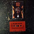 Black Death cassette  Tape / Vinyl / CD / Recording etc