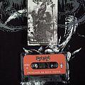 Nunslaughter cassette  Tape / Vinyl / CD / Recording etc