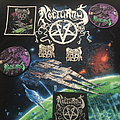Nocturnus - Other Collectable - Nocturnus collection