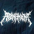 Atonement - TShirt or Longsleeve - Atonement t-shirt