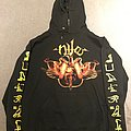 Nile Annihilation Of The Wicked Hoodie