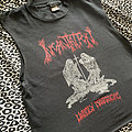 Incantation Sleeveless