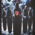 "Testament - TShirt or Longsleeve - TESTAMENT ""souls of black re-print 2004""  Tour 2004 XXL"