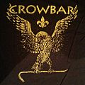 "Crowbar ""Euro Tour 2014 Pt. 3"""