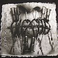 "TShirt or Longsleeve - SLAYER ""Diabolus In Musica"" Org.  Shirt 1998"