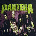 "TShirt or Longsleeve - PANTERA  ""Beyond Driven"" 1994 Org. T Shirt"