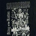 Corrosion Of Conformity - TShirt or Longsleeve - coc