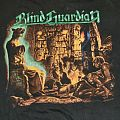 "Blind Guardian ""Tales from the Twilight World"" 1990 T Shirt"