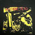 """Machine Head """"Old"""" 1995  Tourshirt"""