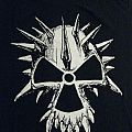 "Corrosion, Of Conformity ""COC Skull - America´s volume dealer"""" 2000 T SHirt XL"