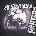 "Pantera - TShirt or Longsleeve - PANTERA ""Far Beyond Driven"" 1994 Longsleeve   - Metal up your Ass!!!"