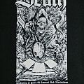 The Art of DEATH by Axel Hermann  - Morgoth, Asphyx, Grave, Sodom ... T-Shirt