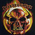 """Pantera - TShirt or Longsleeve - PANTERA """"CFH"""" Shirt 2004 Cowboys From Hell"""