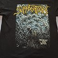 Suffocation - Pierced from Within TS