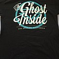 The Ghost Inside TS