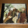 Grand Belials Key - Tape / Vinyl / CD / Recording etc - mtp
