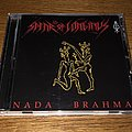 Spear Of Longinus - Tape / Vinyl / CD / Recording etc - sol