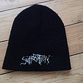 Suffication OG beanie hat 2005