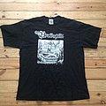 Brodequin OG shirt 2000